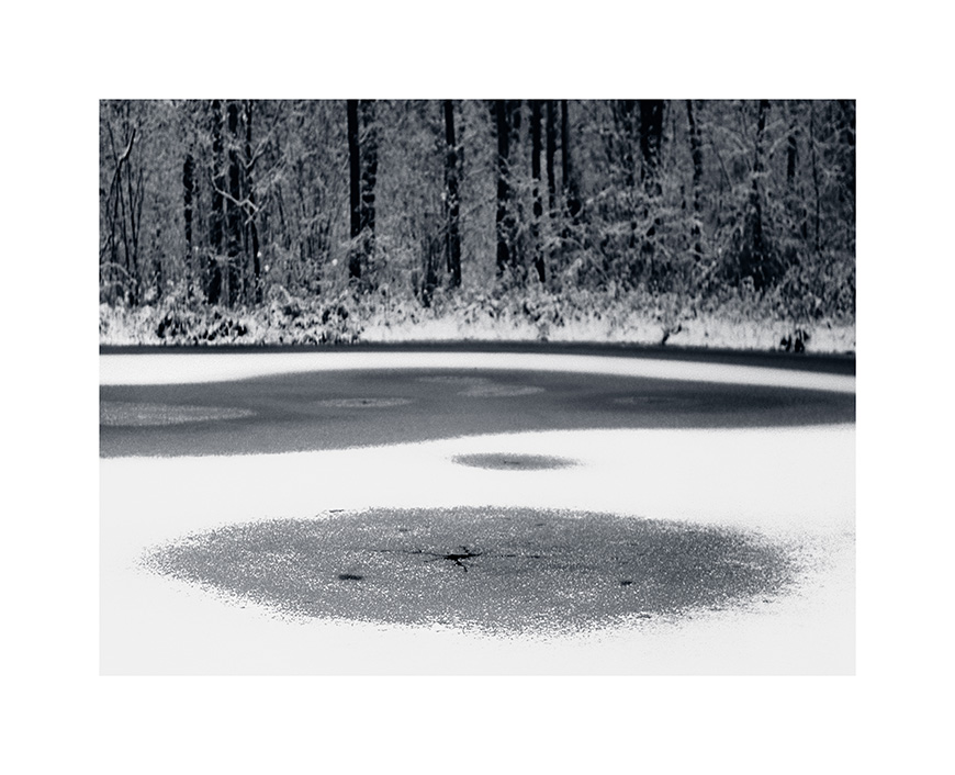 Nicolas Crispini - Flumen - 18. 1. 2002 | 17h 22' 45