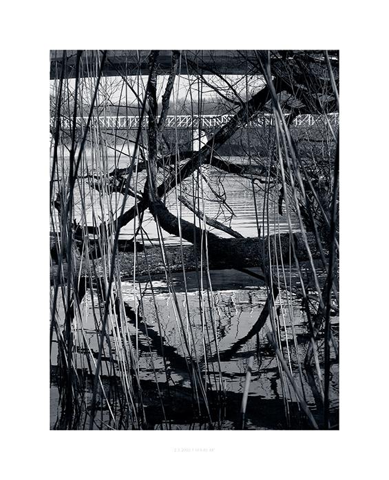 Nicolas Crispini - Flumen - 2. 3. 2005 | 14h 46' 44