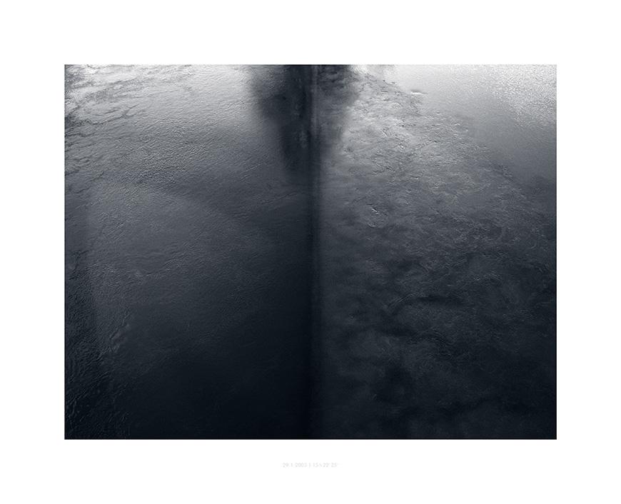 Nicolas Crispini - Flumen - 29. 1. 2003 | 15h 22' 25