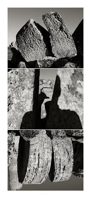 Nicolas Crispini - Présence - 10. 5. 2004 | 16h 54' 33
