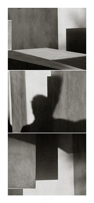 Nicolas Crispini - Présence - 9. 8. 2008 | 16h 38' 02