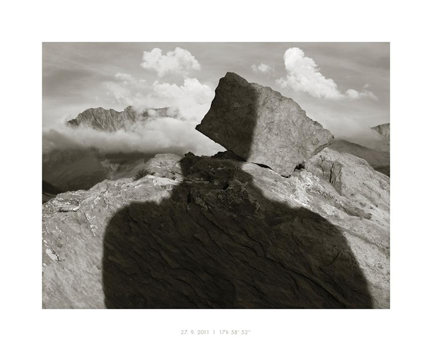 Nicolas Crispini - Présence - 27. 9. 2011 |17h 58' 52