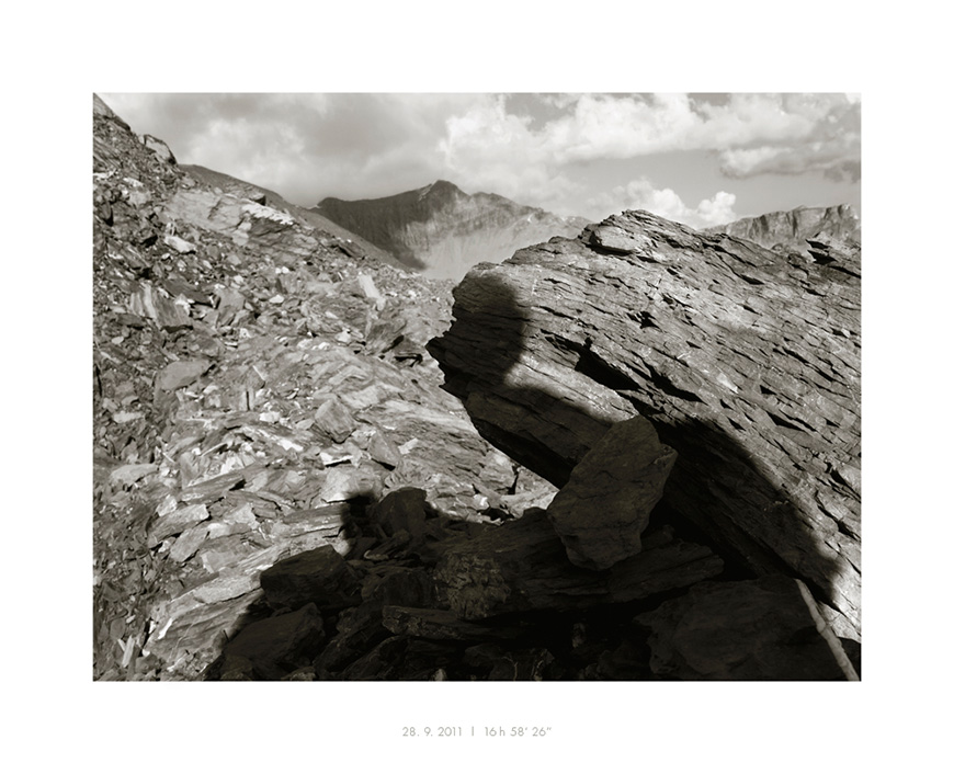 Nicolas Crispini - Présence - 28. 9. 2011 | 16h 58' 26